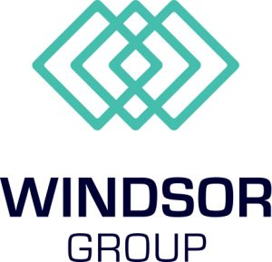 Windsor Group