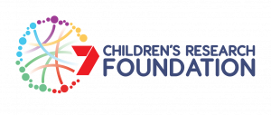 Channel 7 Children's Research Foundation