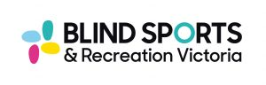 Blind Sports & Recreation Victoria