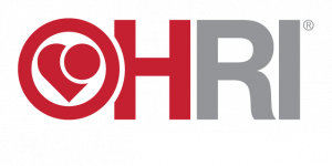 Heart Research Institute