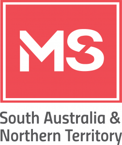 Multiple Sclerosis Society SA/NT
