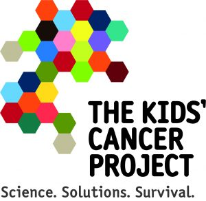The Kids' Cancer Project