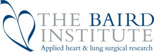 Baird Institute, The