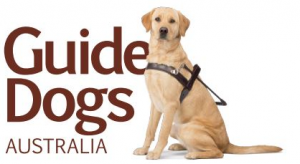 Guide Dogs NSW/ACT