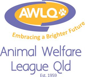 Animal Welfare League of Qld Inc.