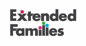 Extended Families Australia