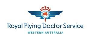 Royal Flying Doctor Service (Western Operations)