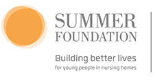 Summer Foundation Ltd