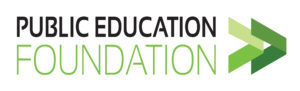 Public Education Foundation Ltd