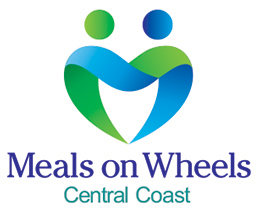 Meals on Wheels Central Coast Limited