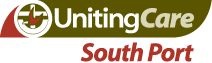 South Port UnitingCare