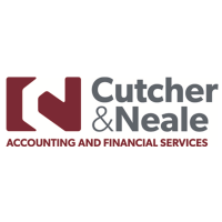 Cutcher & Neale Accounting and Financial Services