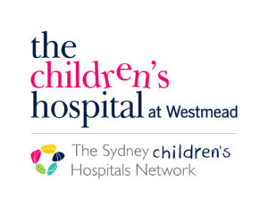 Children's Hospital at Westmead, The