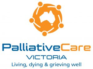 Palliative Care Victoria Inc.