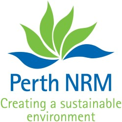 Perth Region NRM Inc