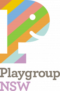 Playgroup NSW