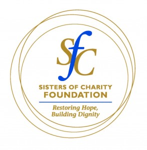 Sisters of Charity Foundation Limited
