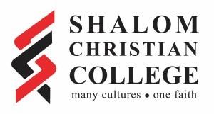 Shalom-Christian-College