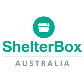 Shelterbox Australia (Disaster Relief)