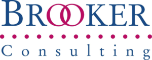 Brooker Consulting