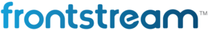 FrontStream Pty Ltd (FrontStream AsiaPacific)