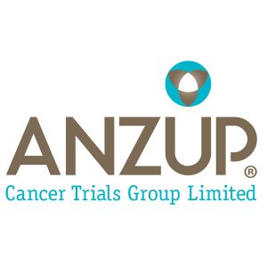 ANZUP Cancer Trials Group Limited