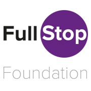 Full Stop Foundation