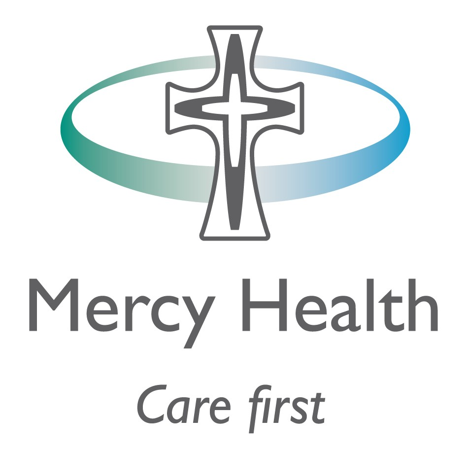 Mercy Health Foundation Pro Bono Australia
