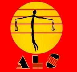 Aboriginal Legal Service of Western Australia Inc