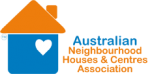 Australian Neighbourhood Houses and Centres Association (ANHCA)