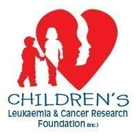 Children's Leukaemia & Cancer Res. Foundation (Inc)