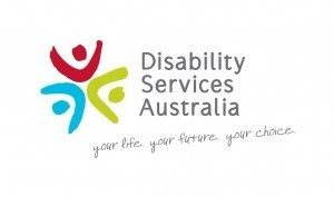 Disability Services Australia