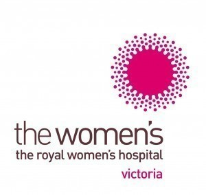 Royal Women's Hospital (Victoria), The