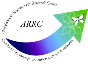 Autoimmune Resource & Research Centre