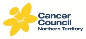 Cancer Council Northern Territory