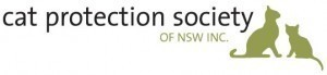 Cat Protection Society NSW Inc, The