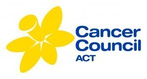 Cancer Council ACT