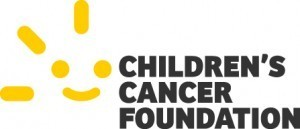 Children's Cancer Foundation