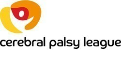 Cerebral Palsy League, supporting CPL – Choice Passion Life