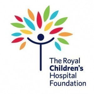 Royal Children's Hospital Foundation, The