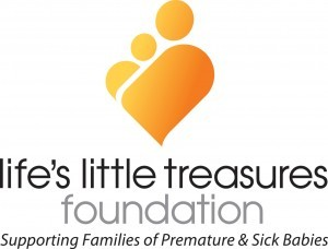 Life's Little Treasures Foundation