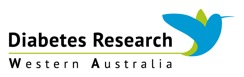 Diabetes Research WA
