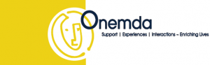 Onemda Association Inc, The