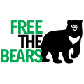 Free the Bears Fund Inc