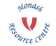 Monash Volunteer Resource Centre