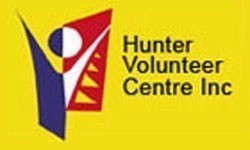 Hunter Volunteer Centre