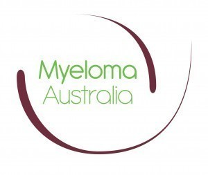 Myeloma Foundation of Australia Inc (Myeloma Australia)