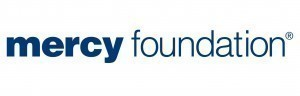 Mercy Foundation Ltd