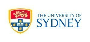 Sydney Medical School Foundation
