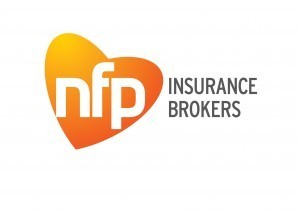NFP Insurance Brokers Pty Ltd